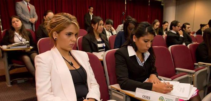 Universidad Latina de Costa Rica