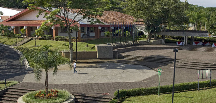 INCAE Business School