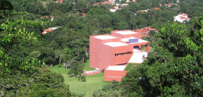 Escuela Superior de Economía y Negocios