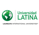 Universidad Latina de Costa Rica