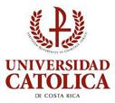 Universidad Católica de Costa Rica