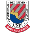 Universidad del Istmo