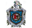Universidad Nacional Autónoma de Nicaragua - Managua