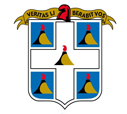 Universidad Centroamericana de Nicaragua