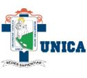 Universidad Cátolica Redemptoris Mater