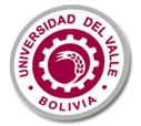 Universidad Privada del Valle