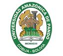 Universidad Amazónica de Pando