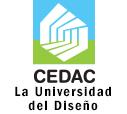CEDAC - Centro de Diseño, Arquitectura y Construcción