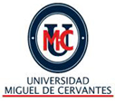 Universidad Miguel de Cervantes