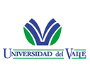 Universidad del Valle