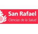 Centro Universitario San Rafael-Nebrija