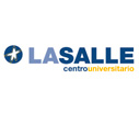 Centro Superior de Estudios Universitarios La Salle