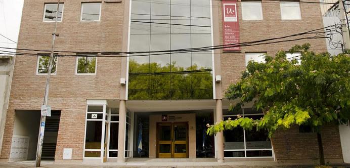 Universidad Nacional de Río Negro