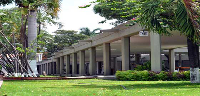 Universidad Libre - Seccional Pereira
