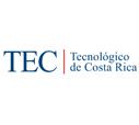 Tecnológico de Costa Rica