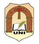 Universidad Nacional de Itapúa