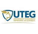 Universidad Tecnológica Empresarial de Guayaquil
