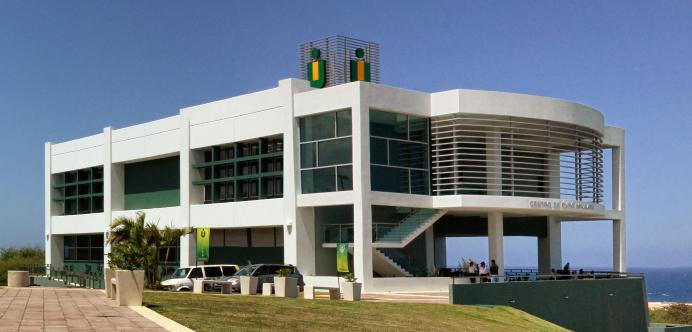 Universidad Interamericana de Puerto Rico - Recinto de Arecibo