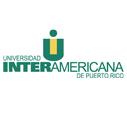 Universidad Interamericana de Puerto Rico - Recinto de Bayamón