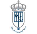 Centro de Estudios Superiores María Cristina de El Escorial