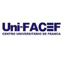 Centro Universitário de Franca