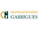 Centro Garrigues