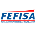 Faculdades Integradas de Santo André