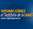 Instituto Profesional Virginio Gómez