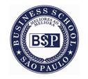 Business School São Paulo
