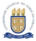 Universidade Estadual do Norte do Paraná