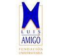 Fundación Universitaria Luis Amigó - Bogotá