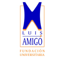 Fundación Universitaria Luis Amigó - Apartadó