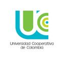 Universidad Cooperativa de Colombia - Medellín