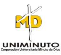 Corporación Universitaria Minuto de Dios - Mitú