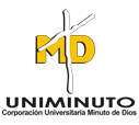 Corporación Universitaria Minuto de Dios - Cundinamarca