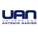 Universidad Antonio Nariño - Medellín