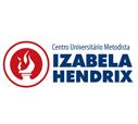 Centro Universitário Metodista Izabela Hendrix