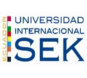 Universidad Internacional SEK