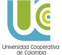 Universidad Cooperativa de Colombia - Cartago