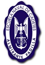 Escuela Naval de Cadetes Almirante Padilla