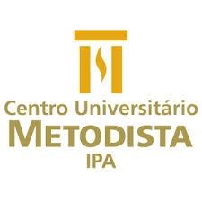 Centro Universitário Metodista
