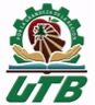 Universidad Tecnológica de la Babícora