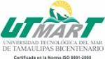 Universidad Tecnológica del Mar de Tamaulipas Bicentenario