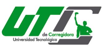 Universidad Tecnológica de Corregidora