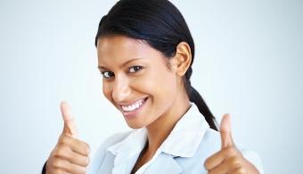 8 frases inspiradoras para que te animes a emprender