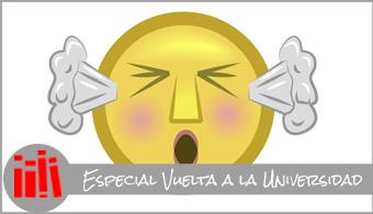"""<p style=text-align: justify;>El <strong><a title=Noticias de Universia España relacionadas con el estrés href=https://noticias.universia.es/tag/estr%C3%A9s/>estrés</a></strong>es una condición que afecta a muchos estudiantes y profesionales en el mundo, afectando su capacidad de concentrarse, descansar, disfrutar del tiempo libre. <strong>Afecta tanto a nivel físico como mental y emocional</strong>,<strong> y sus consecuencias suelen ser negativas</strong>. Sin embargo, ahora puedes medir tu nivel de estrés con la nueva aplicación creada por la <strong><a title=Portal de Estudios de Universia - Universidad de Dartmouth href=https://internacional.universia.net/eeuu/unis/new-hampshire/dartmouth/descripcion.htm>Universidad de Dartmouth</a></strong>, Estados Unidos, StudentLife.</p><p style=text-align: justify;></p><p style=text-align: justify;></p><p style=text-align: justify;><a style=color: #ff0000; text-decoration: none; title=Sigue el especial Vuelta a la Universidad y descubre los mejores consejos para sobrellevar el curso académico de la mejor manera href=https://noticias.universia.es/tag/vuelta-a-la-universidad/>» <strong>Sigue el especial Vuelta a la Universidad y descubre los mejores consejos para sobrellevar el curso académico de la mejor manera</strong></a></p><p style=text-align: justify;></p><p style=text-align: justify;></p><h3>¿Cómo funciona StudentLife?</h3><p style=text-align: justify;>La aplicación <strong>compara el nivel de felicidad, estrés, depresión y soledad de los estudiantes así como su rendimiento académico</strong>. Así, tu smartphone sabrá precisamente en qué nivel de bienestar emocional te encuentras e incentivar la intervención para mejorar tu productividad.</p><p style=text-align: justify;></p><p style=text-align: justify;></p><p style=text-align: justify;>""""La <strong><a title=StudentLife: Assessing Mental Health, Academic Performance and Behavioral Trends of College Students using Smartphones href=https://studentlife.cs.dartmouth.edu/s"""
