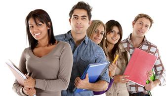 Saiba como pedir transferência de faculdade