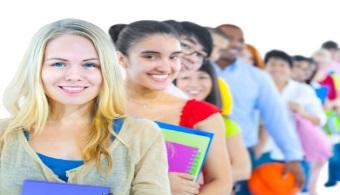 Universidad del Pueblo: una alternativa académica que podría cambiar la vida de millones