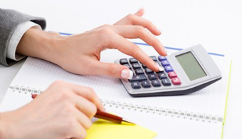 Escolhendo os melhores apps de finanças pessoais