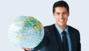 Trabaja en tu marca personal y asegúrate un futuro profesional prometedor